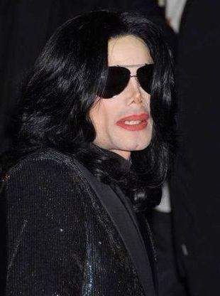 Raport dot. śmierci Michaela Jacksona: Profopol plus...