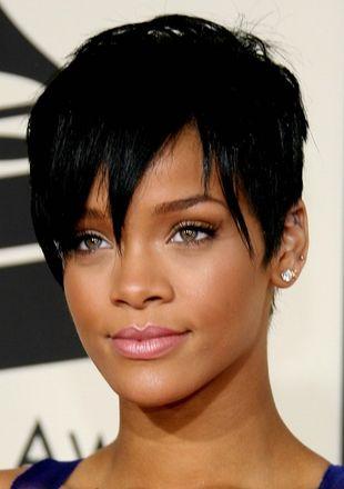 Rihanna może stracić fortunę