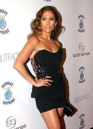 Nowa piosenka Jennifer Lopez [VIDEO]