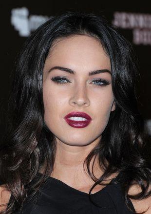 Megan Fox zamiast Victorii Beckham?