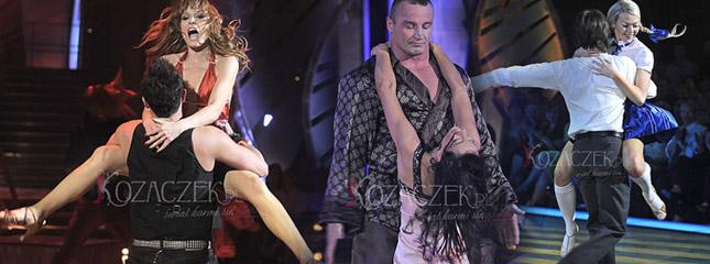 Taniec z gwiazdami VII - odc. 11 (FOTO)