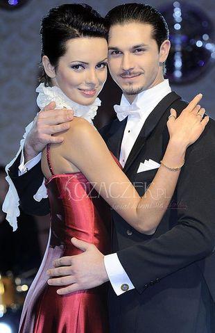 Czy Dorota Gardias wygra Taniec z gwiazdami 9?