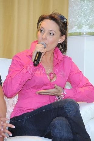 Justyna Sie�czy��o