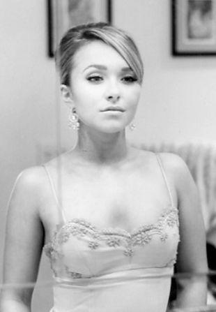 Hayden Panettiere potrafi być naprawdę seksowna (FOTO)