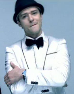 Justin Timberlake i Timbaland razem [VIDEO]