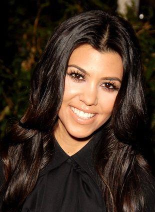 Kourtney Kardashian i Scott Disick kupili dom