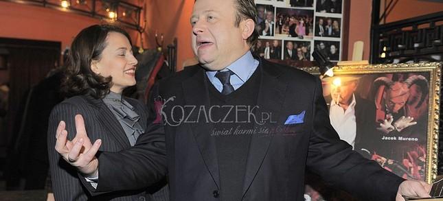 Co łączy te dwie panie? (FOTO)