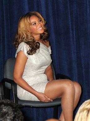 Beyonce i jej mama otworzyły centrum kosmetologiczne (FOTO)