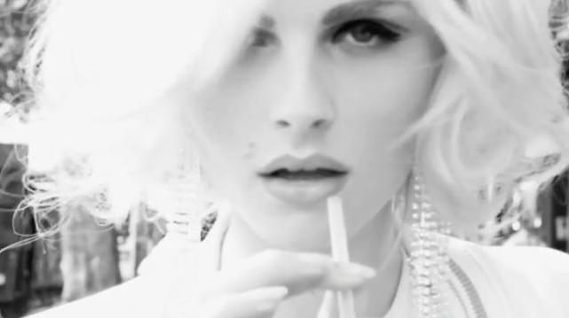 Andriej Pejic jako Marilyn Monroe (FOTO)
