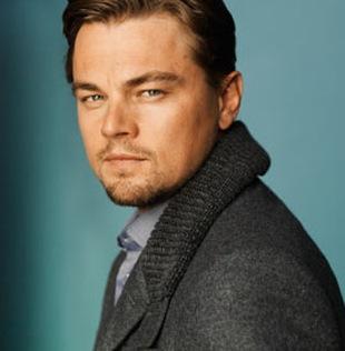 Leonardo Di Caprio chce mieć żonę i dzieci (FOTO)