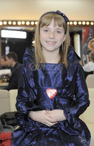 Magdalena Welc