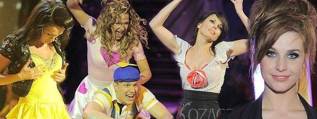 Taniec z Gwiazdami - edycja 11 odc.3 (FOTO)