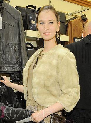 Karolina Malinowska wybiera mężowi garderobę (FOTO)