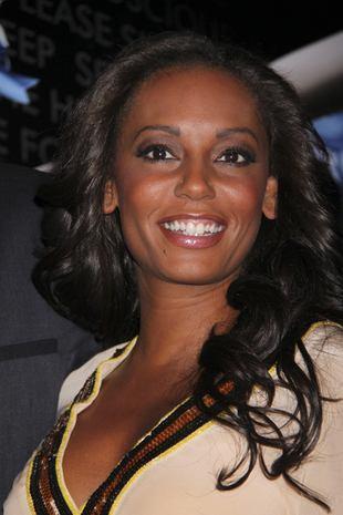 Tarka Melanie Brown