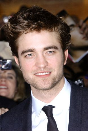 Nie pytaj Pattinsona o związek ze Stewart! (VIDEO)