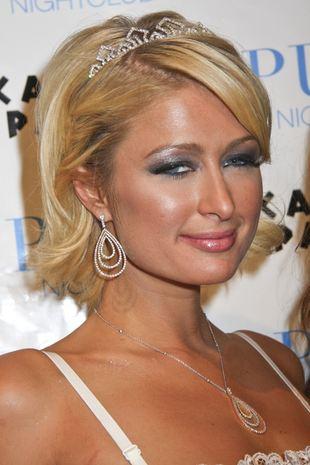 Paris Hilton: moje pieski traktuję jak dzieci!