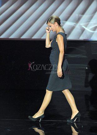 Magdalena Schejbal pije w ciąży?