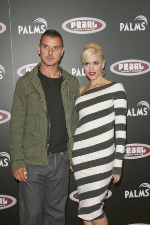 Gwen Stefani rozstanie się z mężem?