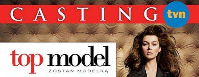 Znamy pierwsze uczestniczki Top Model 2 (FOTO)