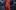Szpak popisuje się na koncercie w Jaśle [VIDEO]