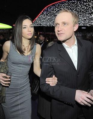 Anna Czartoryska trochę bardziej sexy (FOTO)