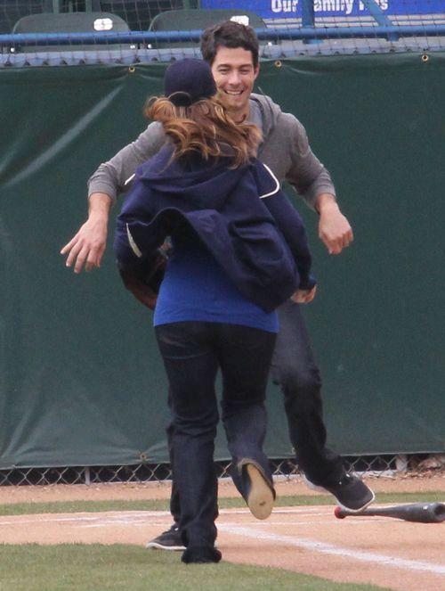 Jennifer Love Hewitt ma nowego chłopaka? (FOTO)