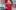 Natalia Oreiro spodziewa się dziecka