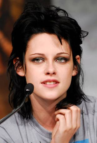 Jest już trailer The Runaways z Kristen Stewart!
