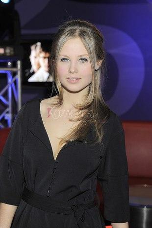 Anna Karczmarczyk nie mogła podejść do matury