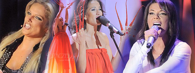 saba czarownic 2010