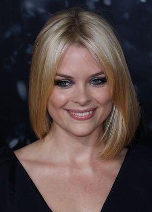 Jaime King zagra Brigitte Bardot