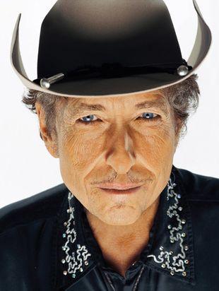 Policjanci w New Jersey nie wiedzieli, kim jest Bob Dylan