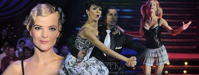 Taniec z Gwiazdami 9, odc. 3 (FOTO)