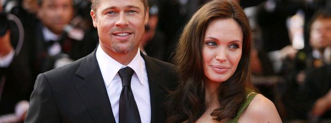 Angelina Jolie i Eva Longoria w Cannes (FOTO)