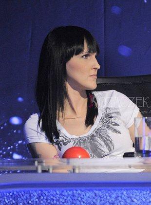 Agnieszka Chyli�ska