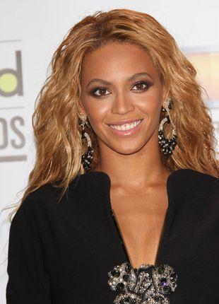 Beyonce wydaje książkę kucharską
