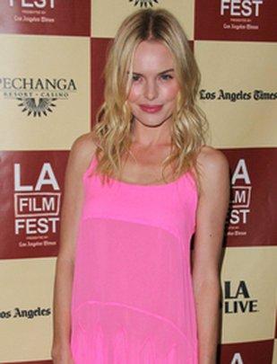 Alexander Skarsgard i Kate Bosworth rozstali się