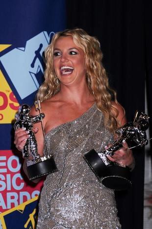 Britney Spears wychodzi za mąż!