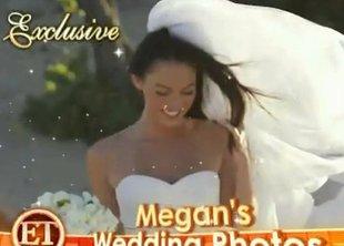 Megan Fox jest w ciąży?