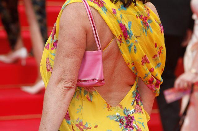 Cannes z trochę innej strony (FOTO)