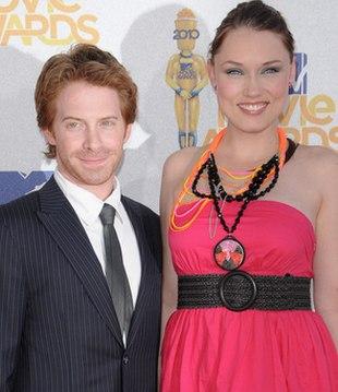 Tom Cruise i Katie Holmes nie mają się czym przejmować FOTO
