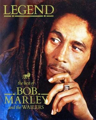 30 lat temu zmarł Bob Marley [VIDEO]