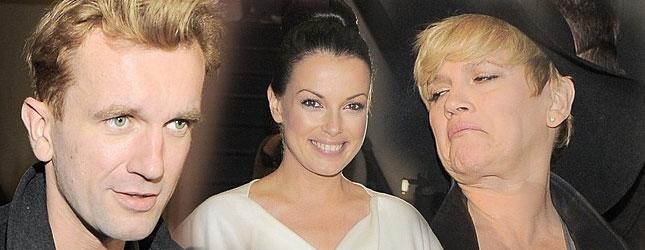 Gwiazdy na premierze komedii Wyjazd integracyjny (FOTO)
