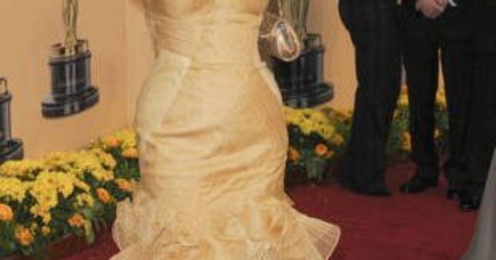 Sophia Loren Martwi Się O Chude Aktorki Kozaczek