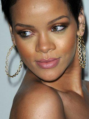 Chris Brown i Rihanna zamieszkają razem!