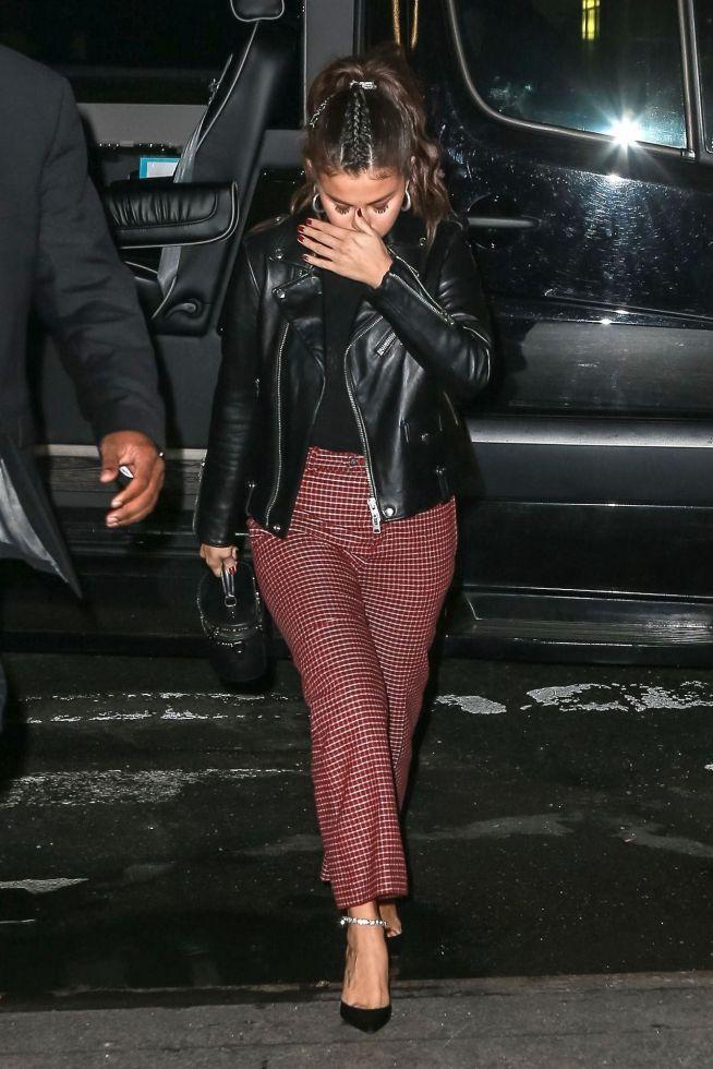 Selena Gomez usłyszała DIAGNOZĘ! To dlatego przeszła załamanie?