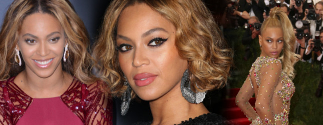 To już pewne! Beyonce wydaje nowy album!