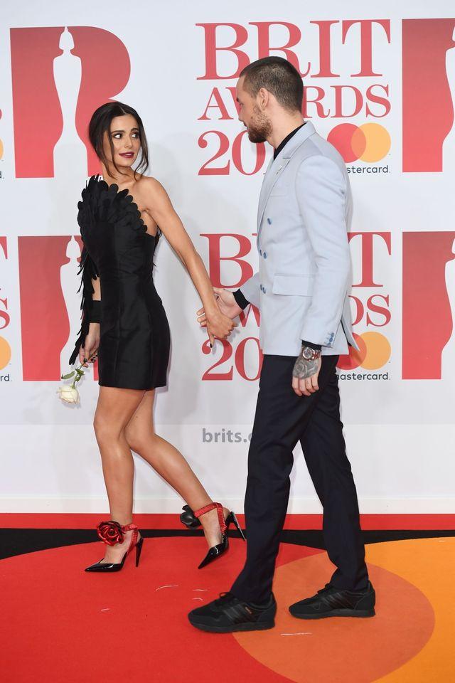 Cheryl Cole wyprowadziła się od Payneja!