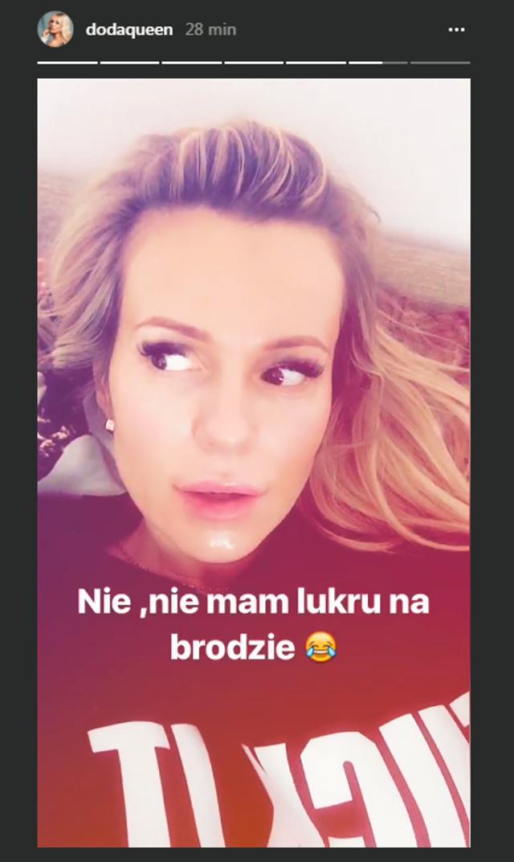 Polskie gwiazdy i ich pączki! (dużo zdjęć)