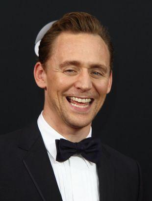 Tom Hiddleston przerywa milczenie na temat rozstania z Taylor Swift
